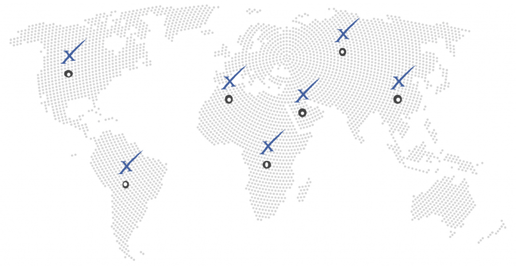 texpro-map