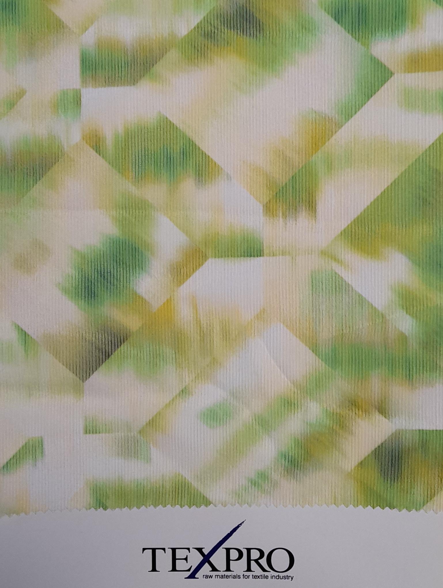 crepon-stripy-verde_giallo