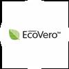 ECOVERO LOGO_HOME