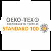 OEKO-TEX_HOME