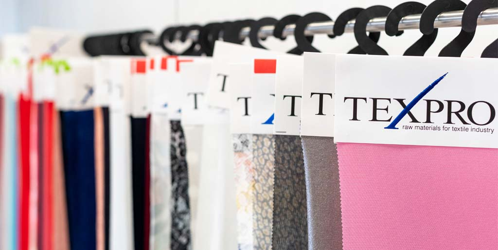 fabric samples_stock service