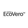 ECOVERO_TEXPRO